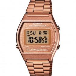Casio - 101534