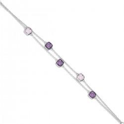 Armband Naiomy - 111091