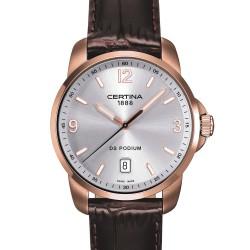 Certina - 101758