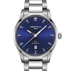 Certina - 107162