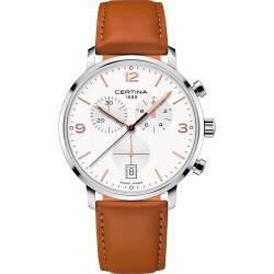 Certina - 111907