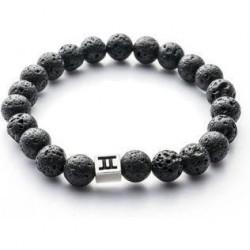 Gemini armband - 110171