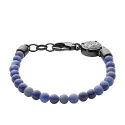 Diesel armband - 106527