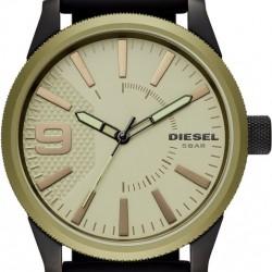 Diesel uurwerk - 111223