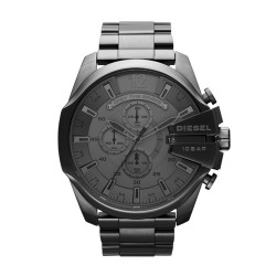 Diesel uurwerk - 101067
