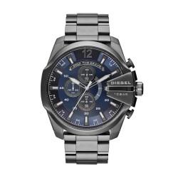 Diesel uurwerk - 105724