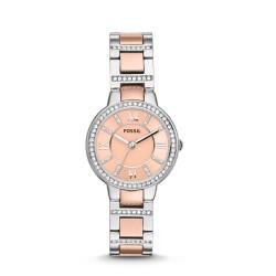 Fossil uurwerk - 103933