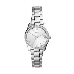 Fossil uurwerk - 108833