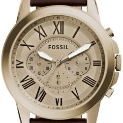 Fossil - 113436