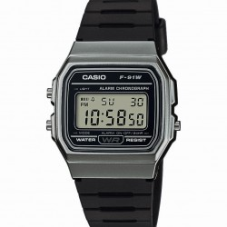 Casio - 109497