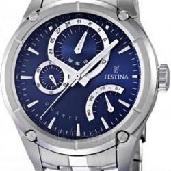 Festina - 100878