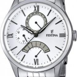 Festina - 105121