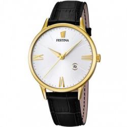 Festina - 105126