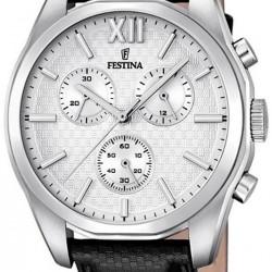 Festina - 106579