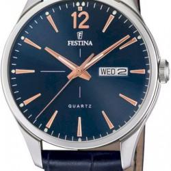 Festina - 108741