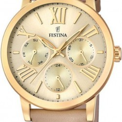 Festina - 109651