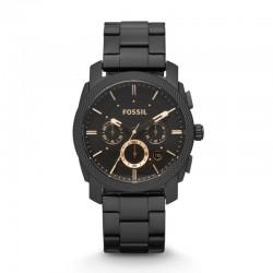 Fossil uurwerk - 110778