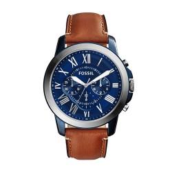 Fossil uurwerk - 105903