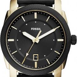 Fossil uurwerk - 111160