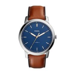 Fossil uurwerk - 110656