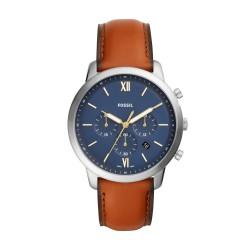 Fossil uurwerk - 110658