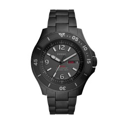 Fossil - 112382