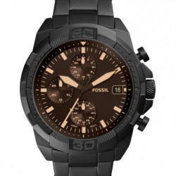 Fossil - 113393