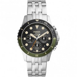 Fossil - 113486