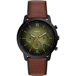 Fossil - 113487