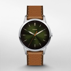 Fossil - 113488