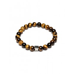 Gemini armband - 112942