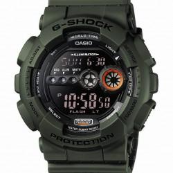 Casio - 109484