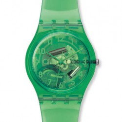 Swatch - 102846