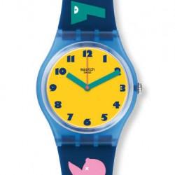 Swatch - 104221
