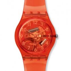 Swatch - 102842