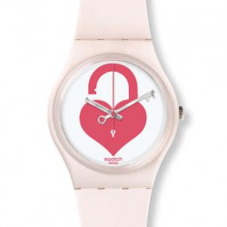 Swatch - 104216