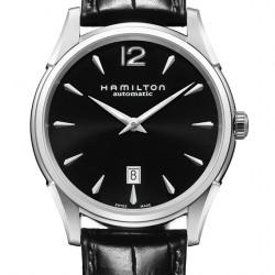 Hamilton - 100184