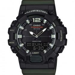 Casio - 109496