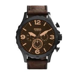 Fossil uurwerk - 104901