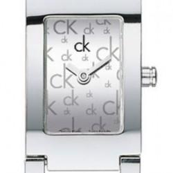 Calvin Klein - 26228