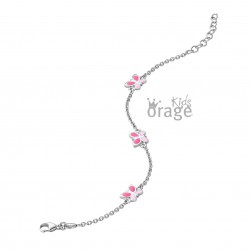 Armband Orage - 111710