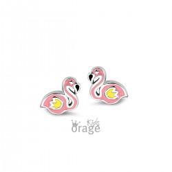 Oorbellen Orage - 109128