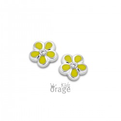 Oorbellen Orage - 111418