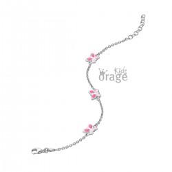 Armband Orage Kids - 113501