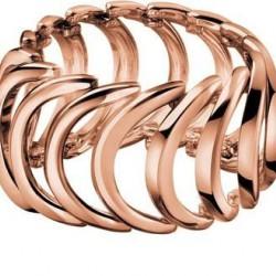 Ck ring - 102554