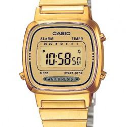 Casio - 106141