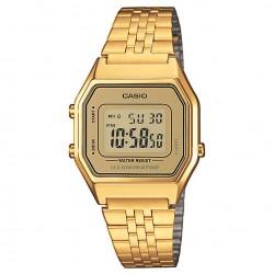 Casio - 102100