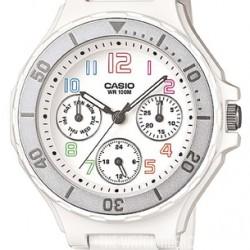 Casio - 10910