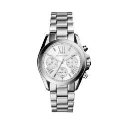 Michael Kors uurwerk - 104186