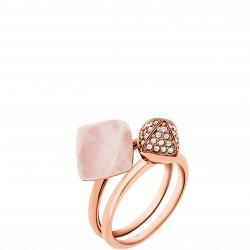 Michael Kors juwelen - 105907